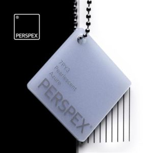 Perspex Pearlescent Acrylglasplatten Kunststoff