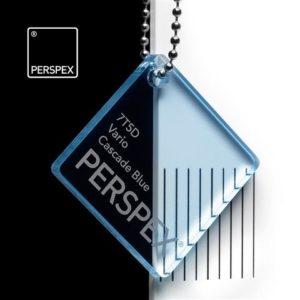 Perspex Vario Acrylglas Kunststoff