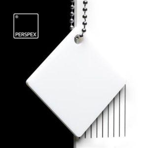 D402 Perspex gs CC