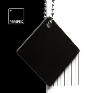 D502 Perspex gs CC