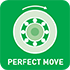 Perfekt Move
