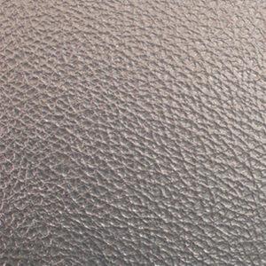 Polycarbonat ST 5000 Strukturierte Vollplatten Kunstoff Acrylglas