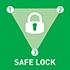 SafeLock