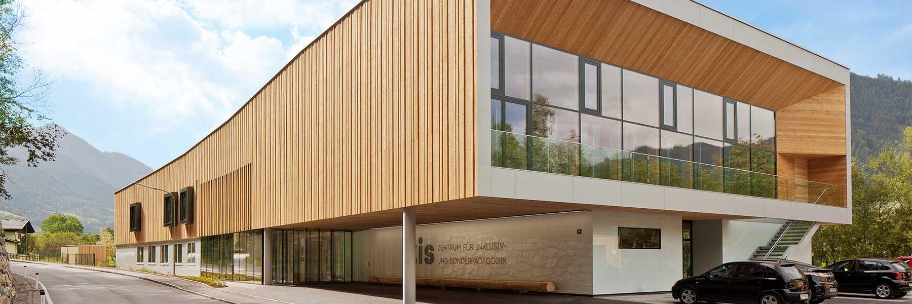 Slider Railing Glasgeländer Nurglas Absturzsicherung Kaufen Salzburg Preis Modern Aussenanwendung Design
