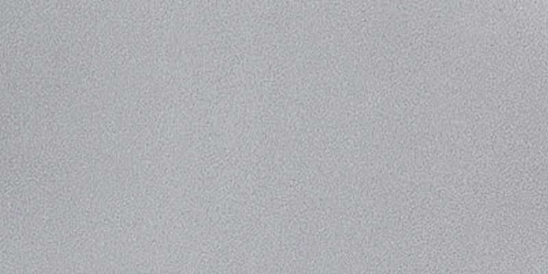 Standard: 102 Silver Metallic