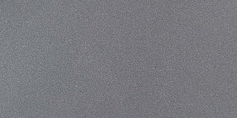 Standard: 103 Silver Smoke Metallic