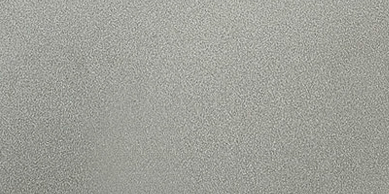 Standard: 106 Bronze Metallic