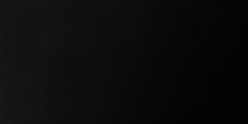 430 Orbit Black