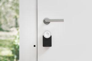 Nuki Smart Lock 2.0