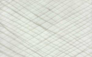 Friluxe Stone Kunststoff Designplatten Steinoptik Cracked Onyx White
