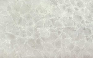 Friluxe Stone Kunststoff Designplatten Steinoptik Faux Alabaster Brown No Vains