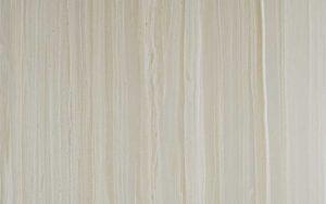 Friluxe Stone Kunststoff Designplatten Steinoptik Luxury Stone White Beige