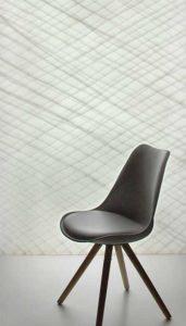 Friluxe Stone Kunststoff Designplatten Steinoptik Mit Beleuchtung