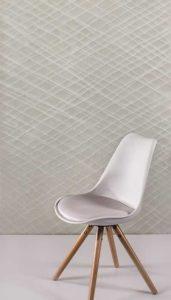 Friluxe Stone Kunststoff Designplatten Steinoptik Ohne Beleuchtung