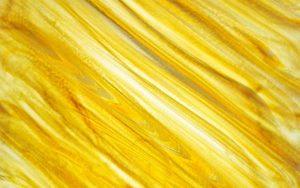 Friluxe Stone Kunststoff Designplatten Steinoptik Wood Stone White Yellow