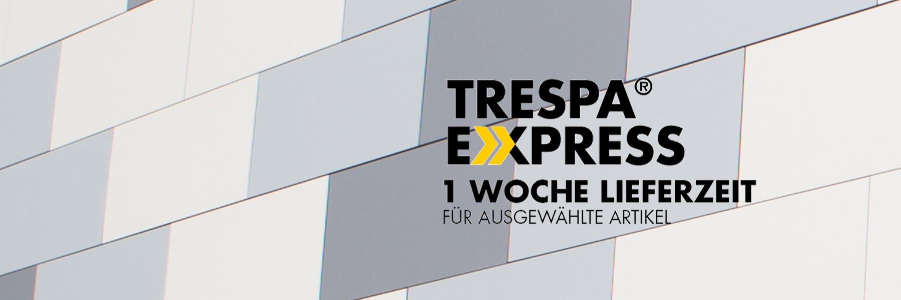 Slider Trespa Express Zustellung Schnelle Lieferung Fassadenplatten Kaufen Preis Salzburg Duocolor Austria