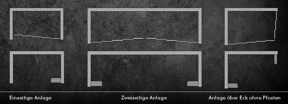 Vitris Atrivant 80 Balkonschiebewand Glasschiebetürbeschlag Mit Endlagendämpfung Und Gedämpfter Flügelmitnahme Balkonanlagen Terrassenanlagen Anwendungen