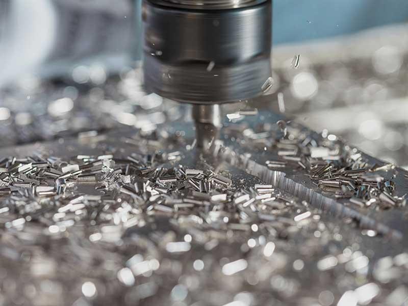 Aluminiumprofile Zeichnungsprofile Stangenware Profile Selbst Gestalten 3D Musterdruck Wunschprofil Cnc Bearbeitung