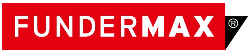 Logo Fundermax Exterior