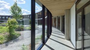 Legero Fassadengestaltung 7