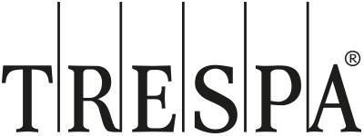Logo Trespa Fassadenplatten