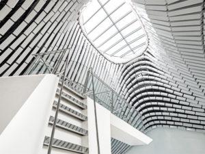 Paracelsusbad Salzburg Zeichnungsprofile Aluminium Profile Kaufen Preis