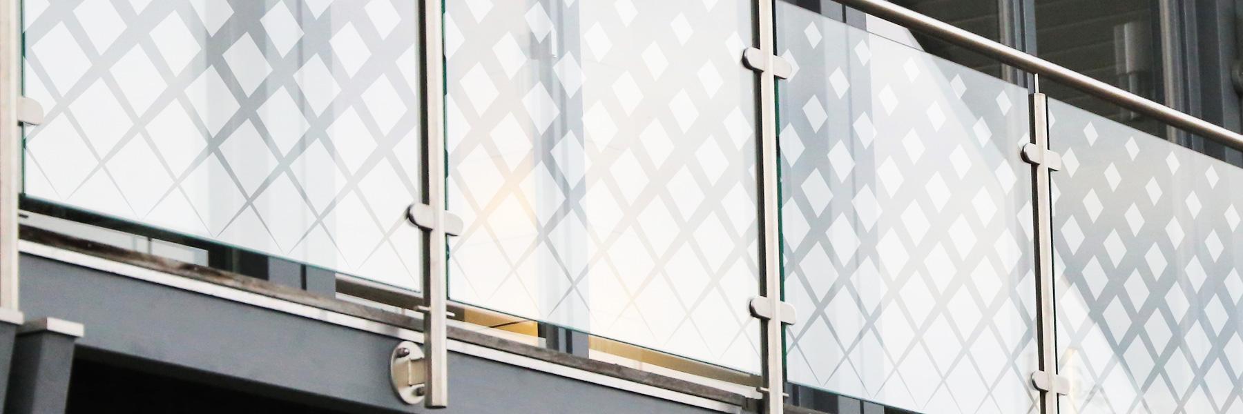 Slider Frilaser Premium Lasergrafur Moderne Glasgestaltung Glaslaser