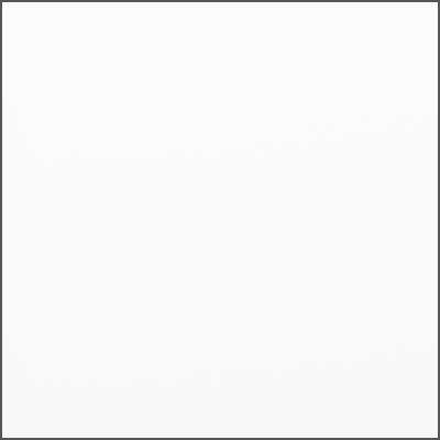 9003 White Pure