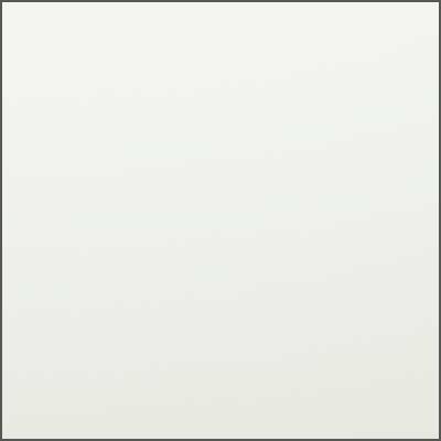 9010 White Soft