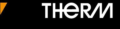 Akotherm Brandschutzportale Logo