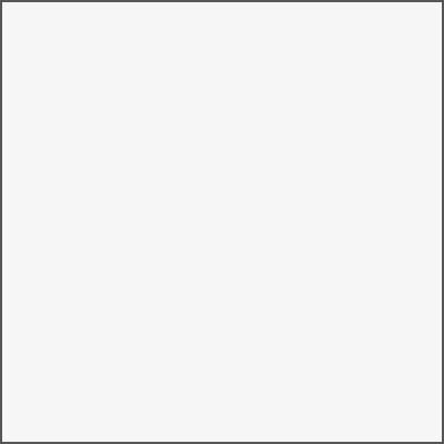 Cool White REF1502 N