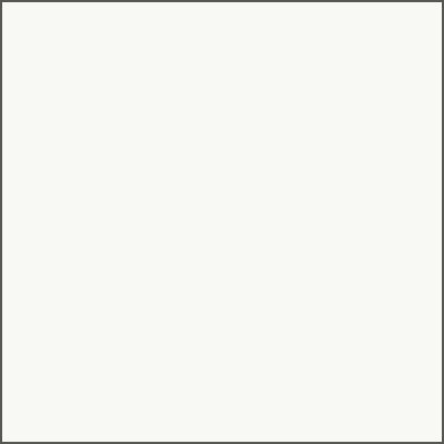 Crisp White REF1000 N