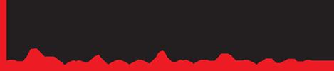 Polflam Brandschutzglas Logo