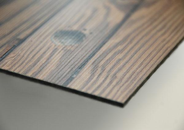 Oberflaeche Holzstruktur Fribond Design Interior Aluminium Verbundplatte