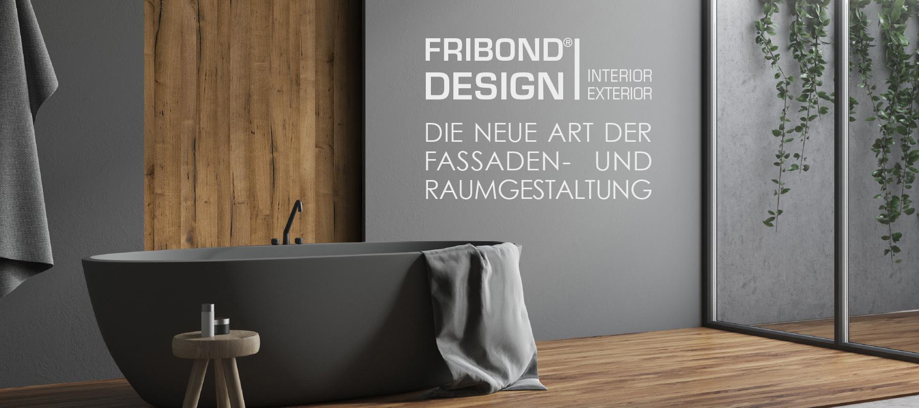 Wandverkleidung Marmor Verblendung Fribond Design Interior Aluminium Verbundplatte Preis Kaufen